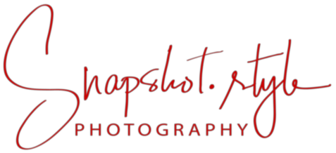 snapshot.style Logo